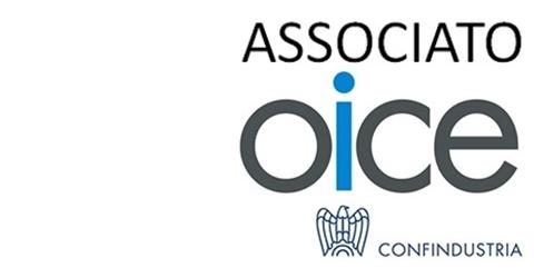 logo_OICE