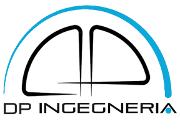 DP Ingegneria